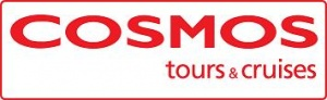 Cosmos Tours & Cruises makes executive appointment