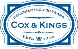 Cox & Kings unveil luxury itineraries