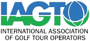 Golf Tourism shows its resilience