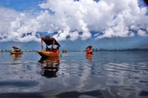 On the Go launches three new Kashmir tours for 2013