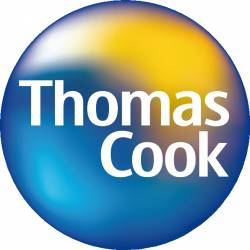 Thomas Cook battling back toward black