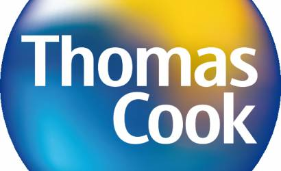Thomas Cook India makes it easy to send money abroad
