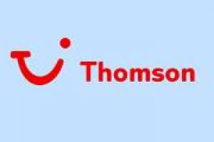 Thomson launches interactive weather map