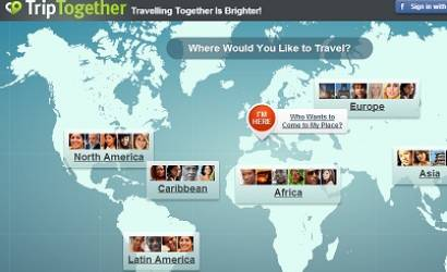 TripTogether.com announces grand launch