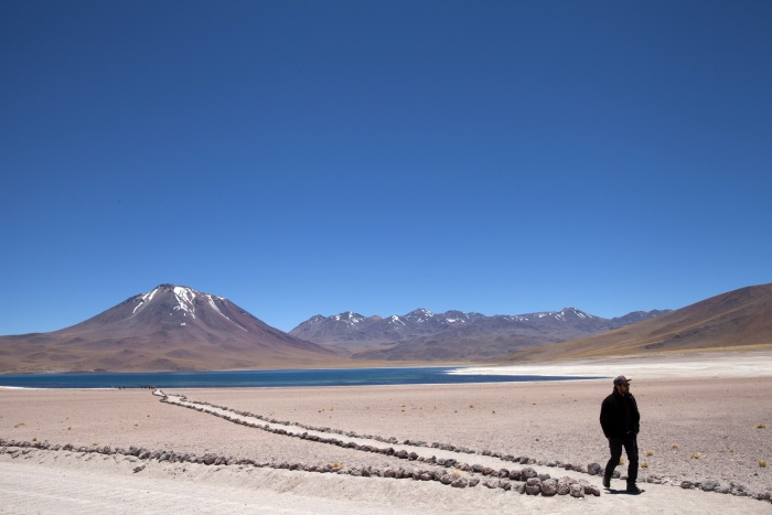 Chile leads winners at 2020 Latin America World Travel Awards