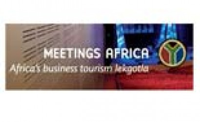 Meetings Africa 2009