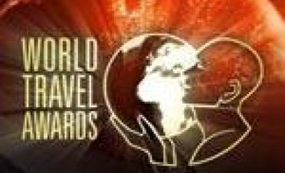 World Travel Awards Asia & Australasia Gala Ceremony 2010