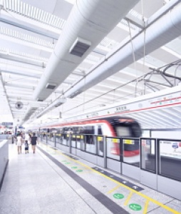 ABB and Stadler collaboration continues with $40 million orders