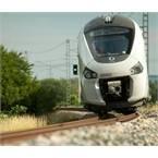 Amadeus: European Union legislation to revolutionise rail travel
