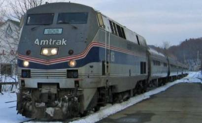 Amtrak: Sold out train gets 4 more cars to meet demand