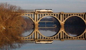Amtrak vacations launches new rail journeys