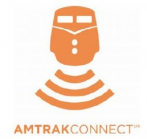 More Amtrak Trains to Get Free Wi-Fi in 2011