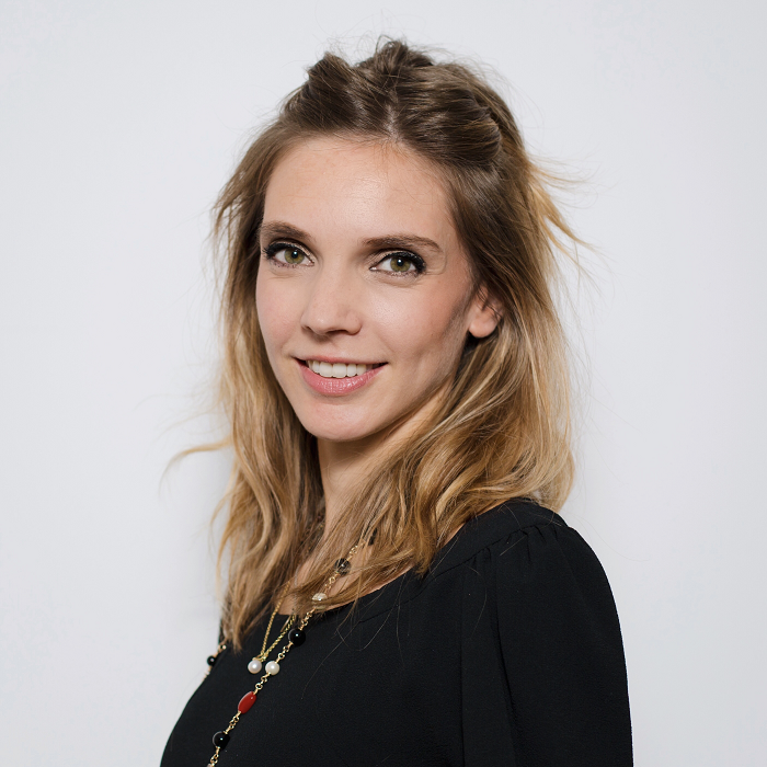 Breaking Travel News interview: Aurelie Butin, director of product and service, Loco2