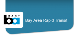 BART expands weekday service on Richmond-Millbrae line