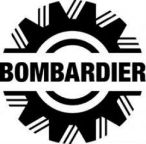 Bombardier presents case for innovation and 'The Greener Railway'
