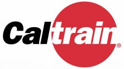 Caltrain receives Federal Funds to help maintain Railroad