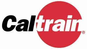Caltrain: Get into the holiday spirit early