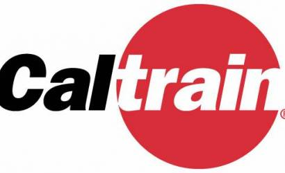 Caltrain ridership continues to set new records
