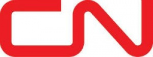 CN donates $37,500 to American Red Cross supporting relief efforts