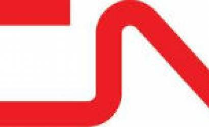 CN announces major sponsorship of Transcona Centennial Square