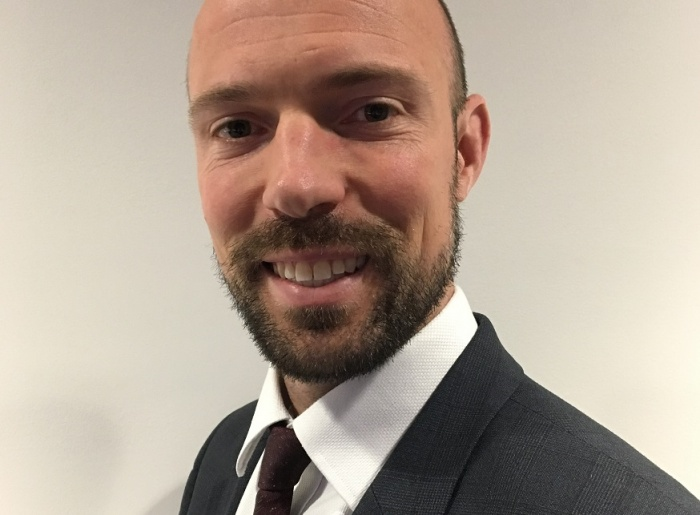 Crauford takes up head of commercial role with Heathrow Express