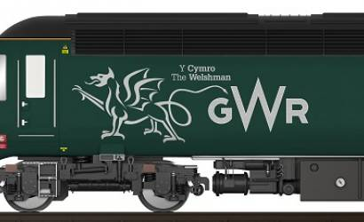 Great Western Railway to bring The Welshman to London route