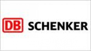 Christian Stoll to head intermodal activities of DB Schenker Logistics