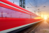 Teleste signs frame agreement with Deutsche Bahn