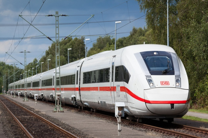 Qatar Airways launches Deutsche Bahn codeshare