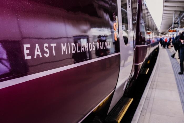 East_Midlands_Railway_-_NS_2021-700x467.jpg