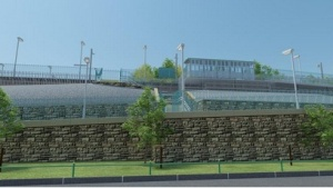 Energlyn's new £5.2m station plans unveiled