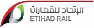 Etihad Rail awards locomotive contract