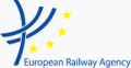 Safety performance of EU railways further improving