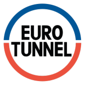 Successful launch of mobile telephone and internet services in Channel Tunnel