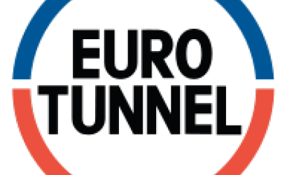 Lord Levene of Portsoken KBE joins Board of Groupe Eurotunnel SA