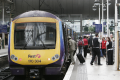 Private bidders losing interest in UK rail franchises