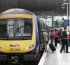 UK rail passengers see prices increase as new year begins