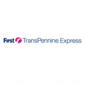 First TransPennine Express advertises free travel