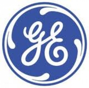 GE Transportation signs agreement to build Diesel Engine Plant for CIS Region