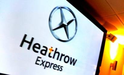 Star Alliance joins forces with Heathrow Express