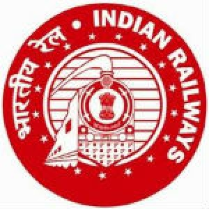 A. K. Vohra takes over as Member Staff, Railway Board