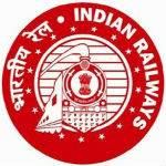 India Railways, cost over-run in Railway Projects