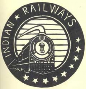 Indian Railways earnings up by 10.40%