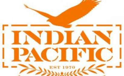 Indian Pacific offering special service to 2012 Sydney Mardi Gras