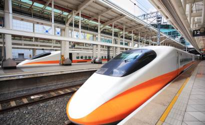 Trainline launches in Asia with Japan Rail partnership
