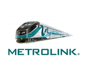 Metrolink's 2011 accomplishments position Agency for Success in 2012
