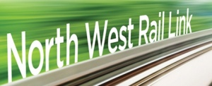 North West Rail link gets planning green light