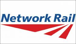 Network Rail fair payment charter boosts cashflow for suppliers » Railway News