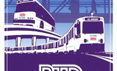 RTD Board approves short-term plan for FasTracks