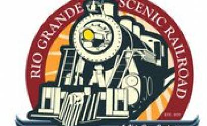 Rio Grande Scenic Railroad lends helping hand W Ranch performers
